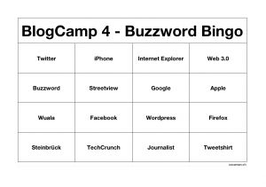 blogcamp4-buzzwordbingo