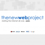 The New Web Project_1245314879349